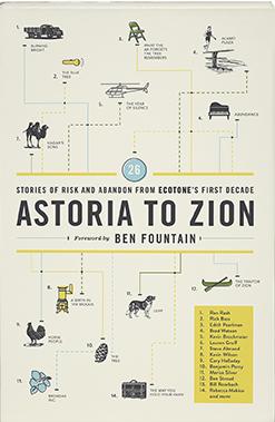 AstoriatoZion3DforLookoutweb_000
