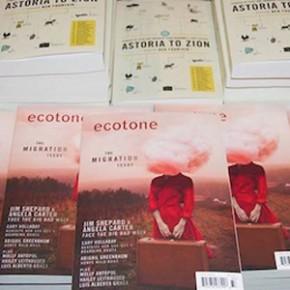 ecotonelookout16a-z