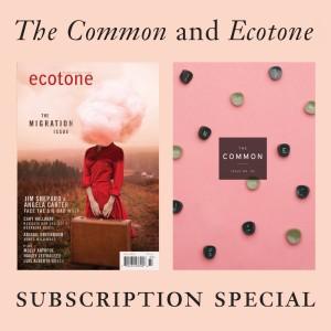 ecotone-common-300x300