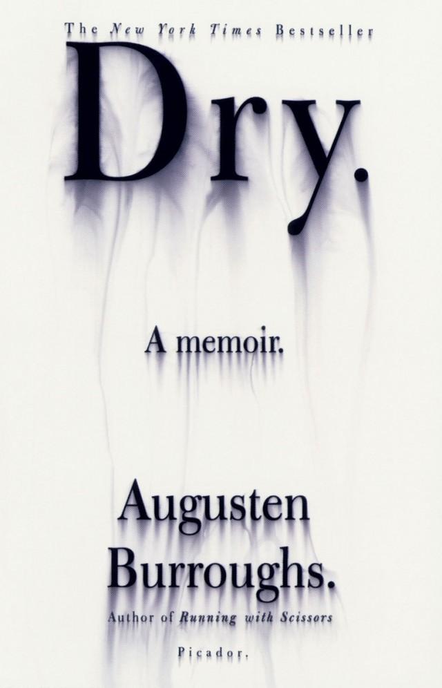 book-talk-dry-augusten-burroughs
