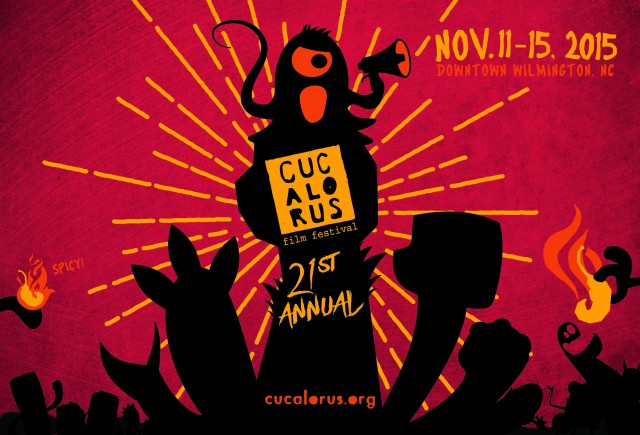 Cucalorus21-Postcard