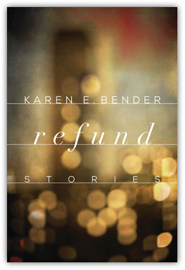 book-refund-stories