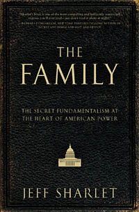 the_family_cover