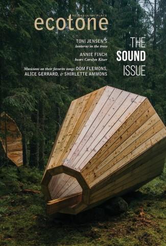 Ecotone-20-Sound-cover-325x479