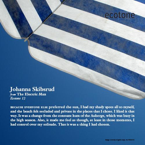 TheElectricMan_Skibsrud_DigitalBroadside