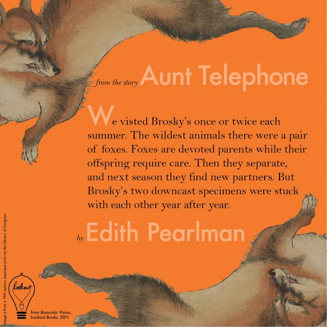 AuntTelephoneBroadside