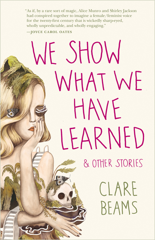 We+Show+What+We+Have+Learned+cover