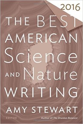 best american essays ecotone lookout blog it s that time of year y all best american time congratulations to all of our contributors whose work is reprinted or commended in this year s