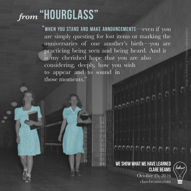 beams-hourglass-broadside-final
