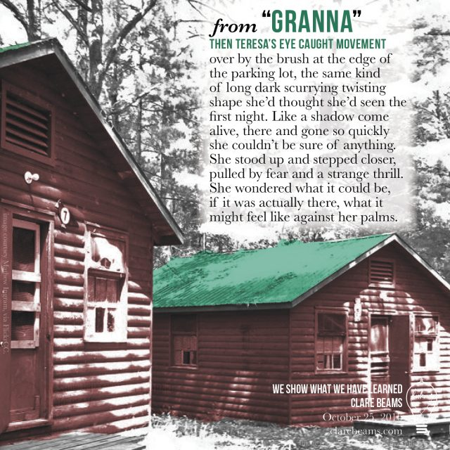 broadside-granna-week-3