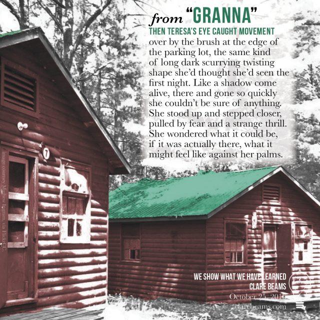 broadside-granna-week-3